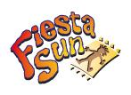 FiestaSun