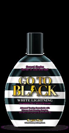 GO TO BLACK WHITE