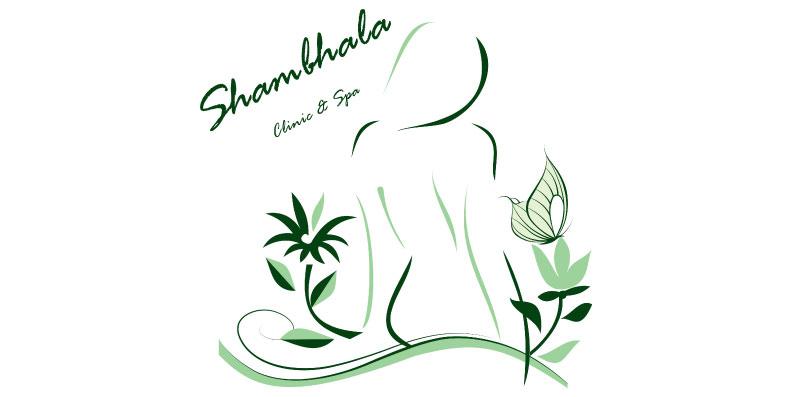 Shambhala Clinic SPA